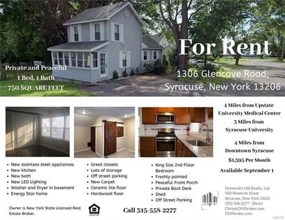 Apartments For Rent In Eastwood Ny Point2,Modern Contemporary House Colors