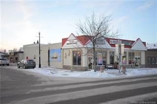Retail Property for rent in 5020 50 Street 3, Sylvan Lake, Alberta, T4P 1P9