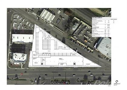 Multi-family Home for sale in 6601 Folsom Blvd., Sacramento, CA, 95819