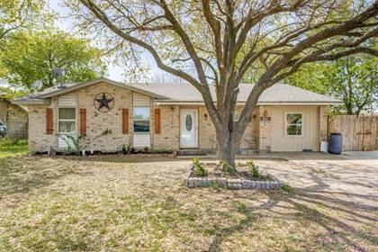 Residential for sale in 738 Upland Lane, Duncanville, TX, 75116