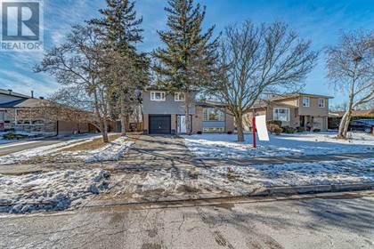 269 BARTLEY BULL PKWY,    Brampton,OntarioL6W2L2 - honey homes