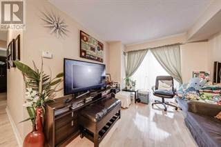 Incredible 2 Bedroom Apartments For Rent In New Toronto Point2 Homes Best Image Libraries Weasiibadanjobscom