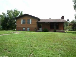Single Family for sale in 306 S George Street, Mount Ida, AR, 71957