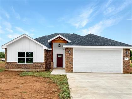 Residential Property for sale in 917 8th Street, Tuscola, TX, 79562