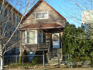 Multi-family Home for sale in 3326 N Whipple ST, Chicago, IL, 60618