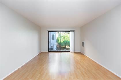 Apartment for rent in 2038 Divisadero Street, San Francisco, CA, 94115