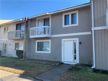 Residential Property for sale in 730 Alder Circle, Virginia Beach, VA, 23462