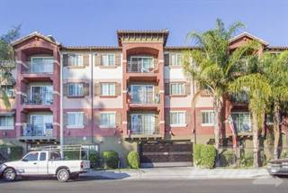 Apartment for rent in Dronfield Mountain View, Los Angeles, CA, 91342
