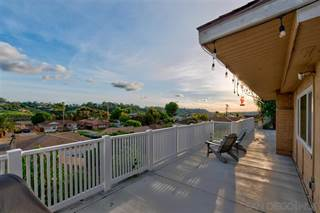 Single Family for sale in 4811 Twain Ave., San Diego, CA, 92120