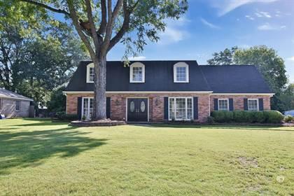Residential Property for sale in 5151 YOSEMITE DRIVE, Columbus, GA, 31907
