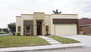 Residential Property for sale in 4605 Espada Grande Av, Brownsville, TX, 78526