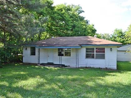 Residential Property for sale in 473629 Hwy 62, Westville, OK, 74965