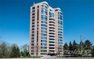Condo for sale in 3105 CARLING AVENUE UNIT#901, Ottawa, Ontario