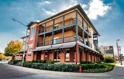 Apartment for rent in 701 Westport Road, Kansas City, MO, 64111