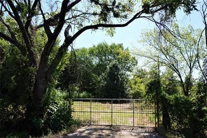 Lots And Land for sale in Tbd Eden Road, Arlington, TX, 76001