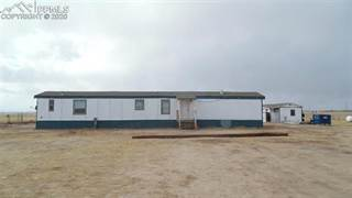 Residential Property for rent in 9710 Mcclelland Road, Black Forest - Peyton CCD, CO, 80808