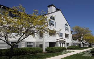 Apartment for rent in Courtyard Apartments, Sheboygan, WI, 53083