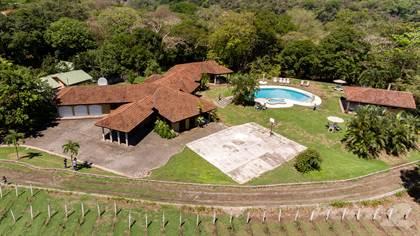 Residential Property for sale in Atenas vineyard house !!!, Atenas, Alajuela