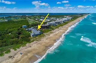 Condo for sale in 245 NE Macarthur Blvd 9, Stuart, FL, 34996
