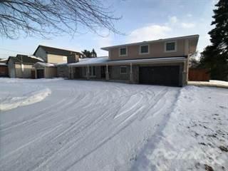 Residential Property for sale in 22 Elma Street, Ottawa, Ontario, K1T 3W8