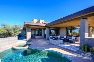 Photo of 39354 N 107th , Scottsdale, AZ
