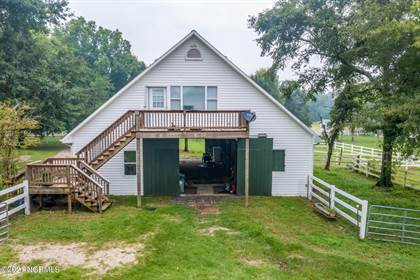 Residential Property for sale in 1944 Oak Grove Road, Trenton, NC, 28585