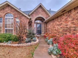 Single Family for sale in 17205 Toledo Drive, Oklahoma City, OK, 73170