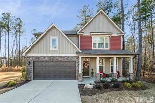 Residential Property for sale in 7403 Randshire Way, Raleigh, NC, 27604