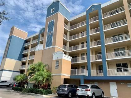 Residential Property for rent in 960 STARKEY ROAD 3404, Largo, FL, 33771