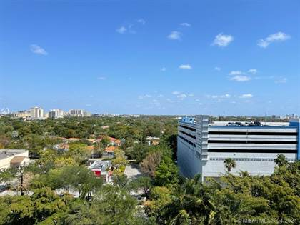 Residential Property for rent in 3500 Coral Way 1106, Miami, FL, 33145