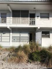Condo for sale in 1221 DREW STREET A8, Clearwater, FL, 33755