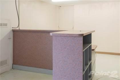 Commercial for rent in 609 Upper James Street, Hamilton, Ontario, L9C 2Y9