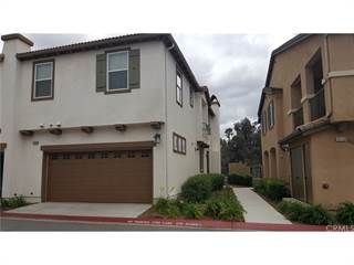 Townhouse for rent in 43124 Avenida Cielo, Temecula, CA, 92592