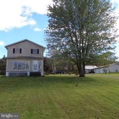 Single Family for sale in 95 KAUFFMAN LANE, Greater Longfellow, PA, 17044