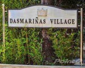Residential Property for sale in DASMARINAS VILLAGE MAKATI HOUSE AND LOT FOR SALE, Makati, Metro Manila