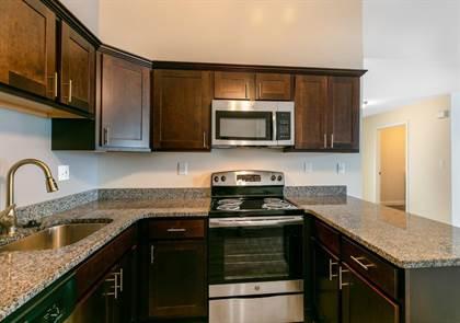 Apartment for rent in 63 Mansion Blvd, Bethlehem, NY, 12054