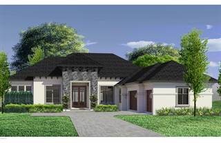 Single Family for sale in 01 NW 33 Place, Ocala, FL, 34482