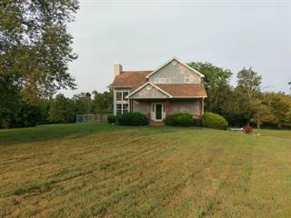 Single Family for sale in 20005 South 2850 Road South, Milo, MO, 64744