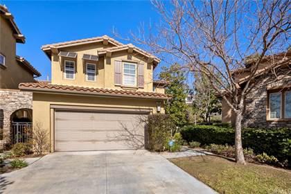 Residential Property for sale in 3402 Caraway Lane, Yorba Linda, CA, 92886