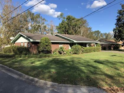 Residential Property for sale in 2536 Orleans Rd, Biloxi, MS, 39531