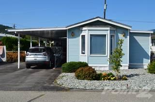 Residential Property for sale in 720, Kelowna, British Columbia, V4V 1B9