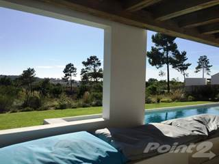 Residential Property for sale in Pego Beach 4 Bed Villa, Grândola, Setubal