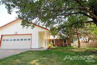 Apartment for sale in 2370 SW Ashworth Place, Topeka, KS, 66614