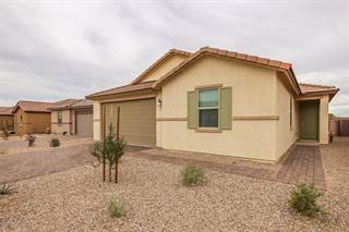 Single Family for sale in 10226 S Hickory Wood Way, Vail, AZ, 85641