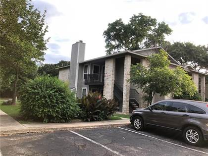 Condominium for sale in 10616 Mellow Meadows DR 12B, Austin, TX, 78750