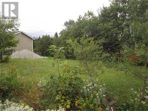 Land for sale in 8B ALDER Place, St. John's, Newfoundland and Labrador, A1A4Y1