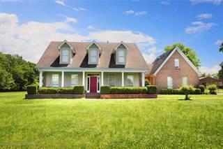Single Family for sale in 1188 Sandy Betts Road, Bridgetown, MS, 38651