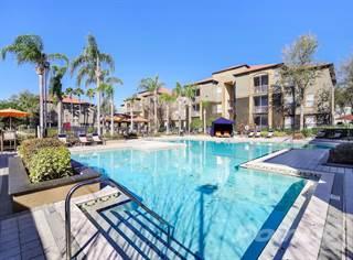 Apartment for rent in Indigo West - Indigo 6, Orlando, FL, 32835