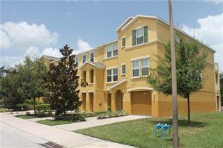 Townhouse for sale in 8635 MAJESTIC ELM COURT 8635, Bradenton, FL, 34202