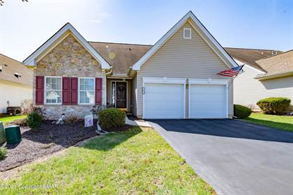 Residential Property for sale in 17 Devonshire Dr, Palmer Township, PA, 18045